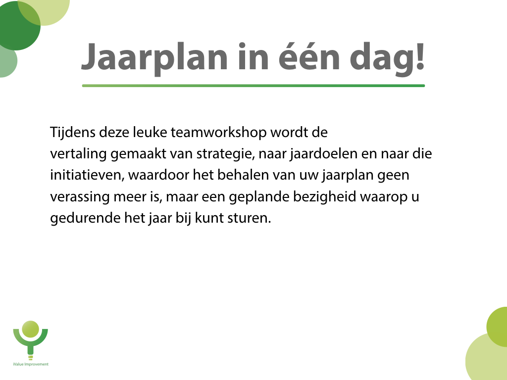 Jaarplan in 1 dag visual.001